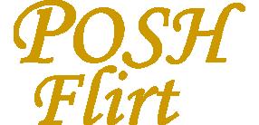 Posh flirt Dating